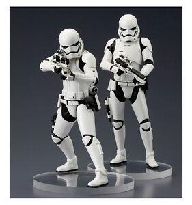 Kotobukiya-Star-Wars-VII-Pack-Figurine-Stormtrooper-First-Order-En-stock