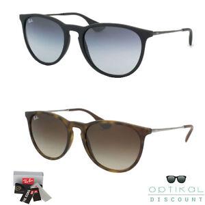 Ray ban 4171 erika sunglasses original wayfarer sunglasses sonnenbrille ebay - Occhiali specchiati ray ban ...