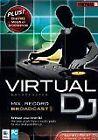 Encore Virtual Dj Broadcaster - Full Version for Mac, Windows 8077716