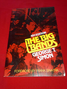 The-Big-Bands-by-George-T-Simon-1981-Paperback-ad