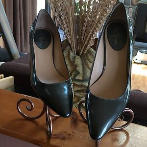 New-Cole-Haan-Women-039-s-Shoes-Size-8-1-2
