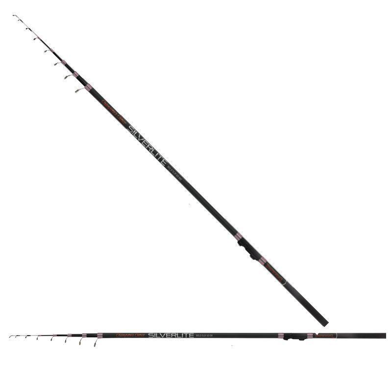 Browning 7,00M SILVERLITE BOLO SLB 10-08 30G Telerute Bolognese 7 m Neu