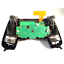 Ps4-Controller-Easy-Remapper-V3-SLIM-PRO-DiY-Scuf-Mod-Chip-JDM-040-050-055 Indexbild 4