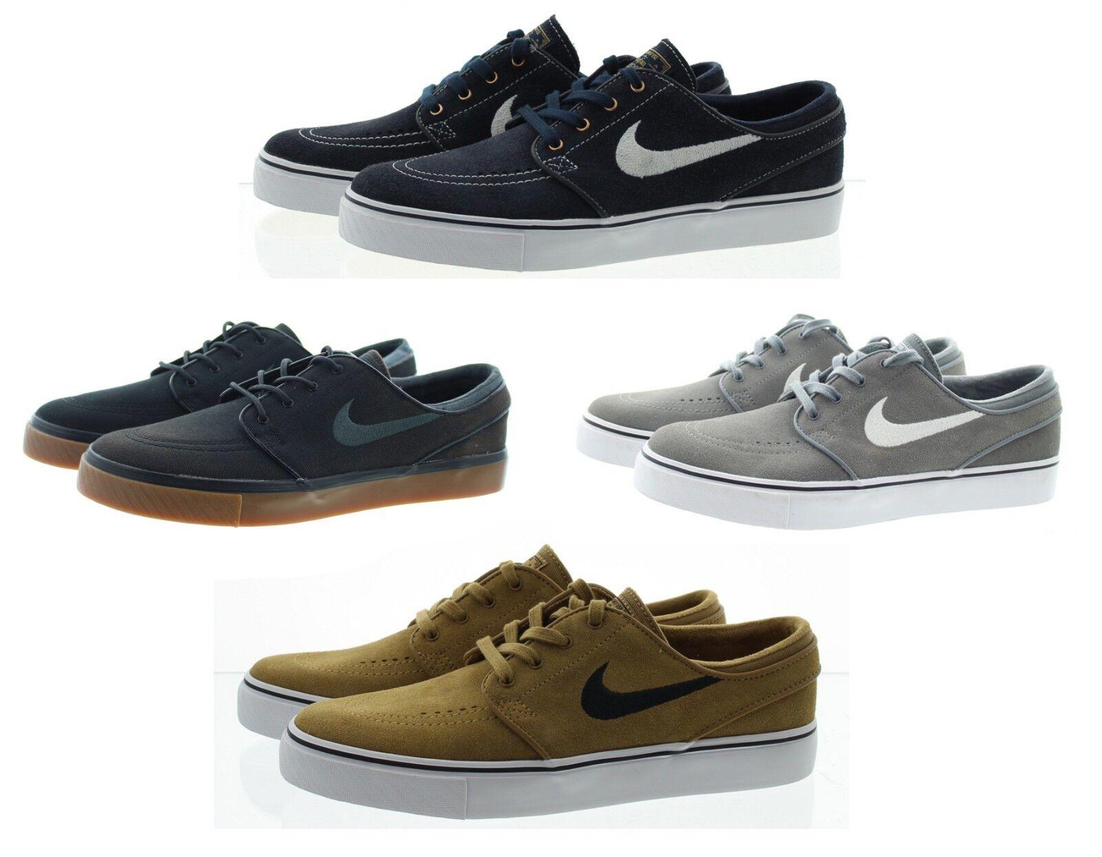 uk availability f53db 239b4 Faible 333824 À Nike Janoski Chaussures Zoom Haut Stefan Pq4wSH