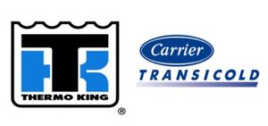 Details about Thermo King Service Manual Carrier Service Manual thermoking  parts diagnostics