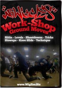 Mr-Wiggles-Ground-Moves-DVD-hip-hop-dance-instructional