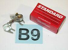 Distributor Rotor Standard JR-74 fits 65-74 Toyota Land Cruiser 3.9L-L6