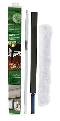 Microfiber Flexible High Reach Duster