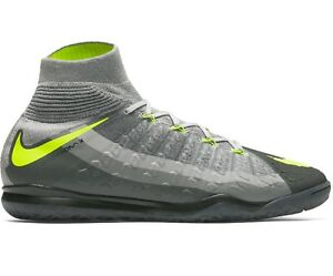 Nike-hypervenomx-PROXIMO-II-DF-IC-INDOOR-Boot-852577-071-UK12-EU47-5-US13