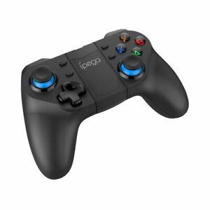 Ipega-Pg-9129-Controleur-De-Jeu-Bluetooth-Intelligent-Manette-De-Jeu-Manett-J05