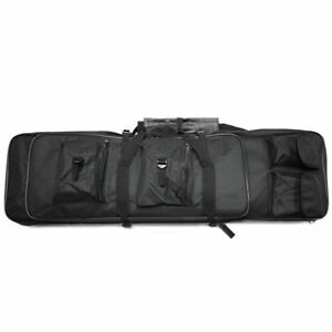 39-034-Tactical-Hunting-Military-Heavy-Duty-Gun-Rifle-Carrying-Case-Bag-Backpack