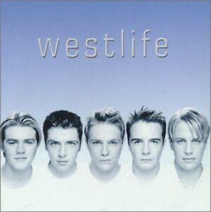 Westlife-Same-1999-CD