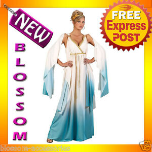 C578-Greek-Goddess-Athenian-Roman-Toga-Egyptian-Halloween-Fancy-Dress-Costume