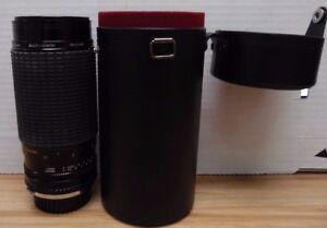 Sigma-Zoom-L-2-75-300mm-1-4-Macro-091317DBT