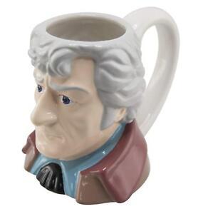 Doctor-Who-3rd-Doctor-Jon-Pertwee-Coffee-Mug