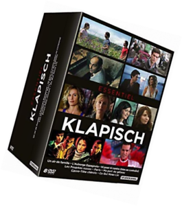 Essentiel-Klapisch-Un-air-de-Famille-L-039-Auberge-espagnole-ni-Contre-Bien-au