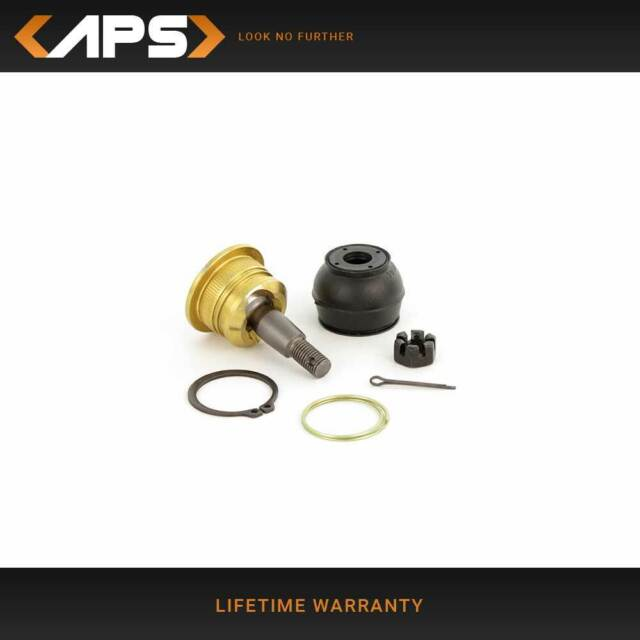 Front Upper Suspension Ball Joint For Honda Civic & Acura