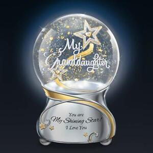 My-Granddaughter-You-Are-My-Shining-Star-Glitter-Globe