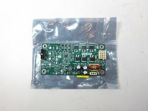 New-Canon-2H6182-Amplifier-PCB-Assembly-BLDC-Amplifier-For-IR110