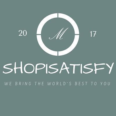 Shopy Satisfy