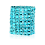 Acrylique-Diamant-napkin-rings-Towel-Holder-Mariage-Banquet-Table-Decor miniature 16