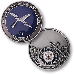 CT-Cryptologic-Technician-Seaman-U-S-Navy-Challenge-Coins