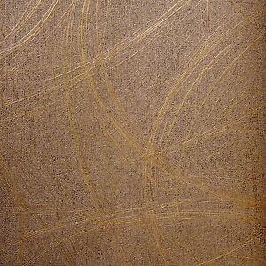 marburg tapete luigi colani visions 53323 braun gold 8 39 m vliestapete vlies ebay. Black Bedroom Furniture Sets. Home Design Ideas