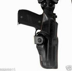 Galco-Vertical-Holster-Component-In-Black-Ambi-Glock-FN-V226B