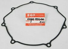 Suzuki Racing Stock OEM LTR450 Clutch Gasket Outer 11484-45G00 In Stock
