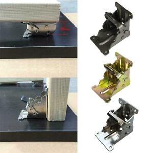 Folding-Hinge-Table-Legs-90-Unilateral-Self-locking-Table-Hinge-Coffee-Blac-E8B8
