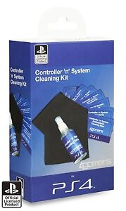 """Video Games & Consoles Ps4 Sony Playstation 4gamers Official Licensed Product-""""protect"""" Box Packing Of Nominated Brand"""