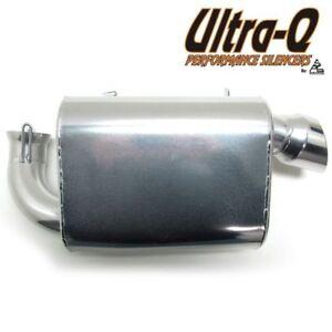 Skinz-Ultra-Q-Ceramic-Exhaust-Silencer-Polaris-2013-2019-600-800-Rush-SWB-RMK