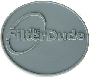 FilterDude-LEE-AdapterCap-GREY-Cover-For-WA-Wide-Angle-Adapter-Ring