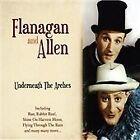 Flanagan & Allen - Underneath the Arches [Xtra] (2008)