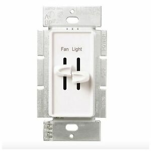 occupancy decorator single lutron light switch ca electronics pole watt lighting co white switches