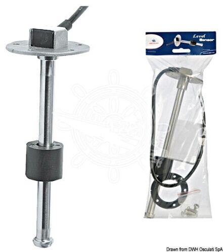 OSCULATI Fuel Water Level Sensor 36cm 240-33 Ohms