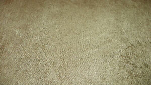 Sage-Green-Chenille-Upholstery-Fabric-1-Yard-R680