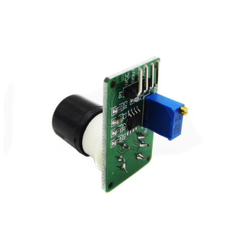 MQ131 Sensing Ozone O3 Gas Detection Sensor Module Detecting Board