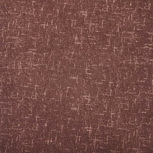 110cm red pink blue green Blenders Various Colours 100/% cotton fabric 44 inch