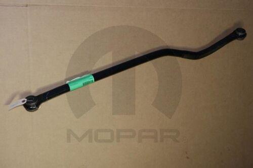 Suspension Track Bar Front Mopar 52122082AA