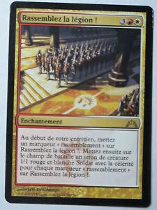 Rassemblez-la-legion-MTG-Magic-Francais