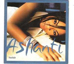 Ashanti-Foolish-CDS-2002-RnB-2TR-Cardsleeve
