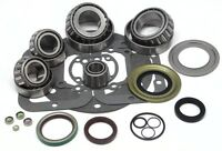 Transmission Rebuild Kit 87-on Ford Zf S542 S-542 S-547 S547 Truck 5sp (bk300zf)