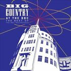 At the BBC: The Best of the BBC Recordings by Big Country (CD, Jul-2013, 2 Discs, Universal)
