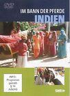 Im Bann der Pferde - Indien (2012)