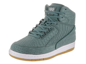 35ebf257d299 Image is loading Nike-Men-039-s-Air-Python-Prm-Basketball-