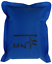 2,5kg wie Softblei SOFTGewichte 0,5kg Tauchblei Gewichte zum Tauchen blau