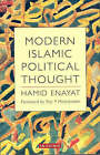 Modern Islamic Political Thought by Hamid Enayat (Paperback, 2004)