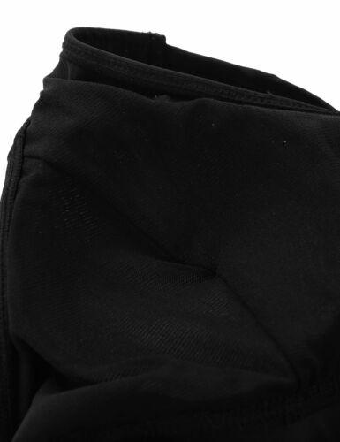 Women Seamless Underwear Fitness Padded Yoga Sports Bra Workout Crop Top Vest