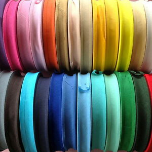 5M-BEST-QUALITY-COTTON-BIAS-BINDING-25-MM-1-WIDE-CHOOSE-FROM-32-COLOURS